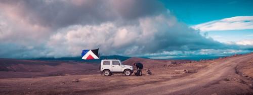 flag-rp44