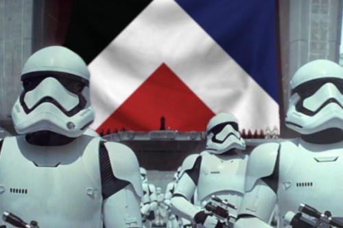 flag-troopers