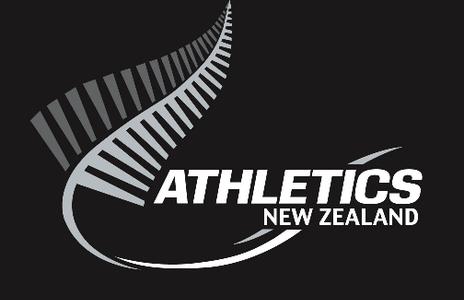 fern-athletics