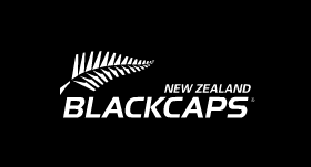 fern-blackcaps