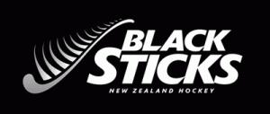 fern-blacksticks