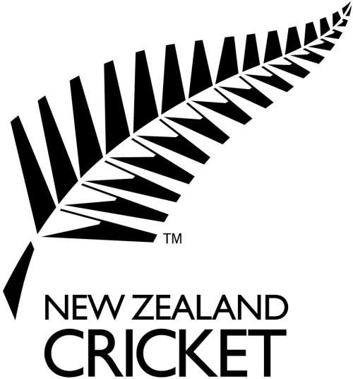 fern-cricket