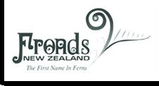 fern-fronds