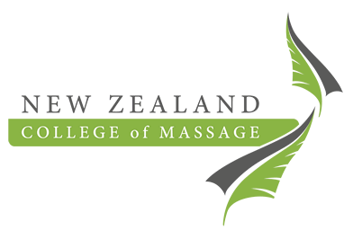 fern-massage
