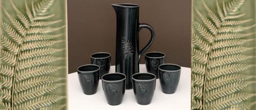 fern-mug