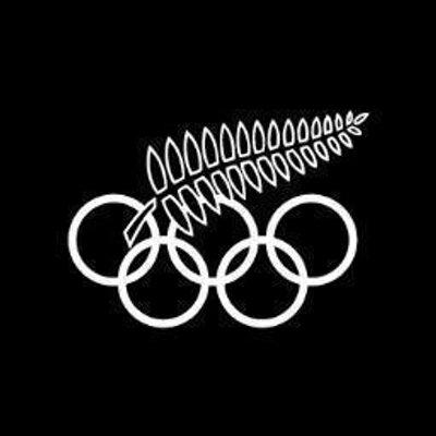 fern-olympics (2)
