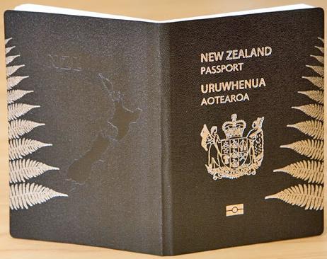 fern-passport