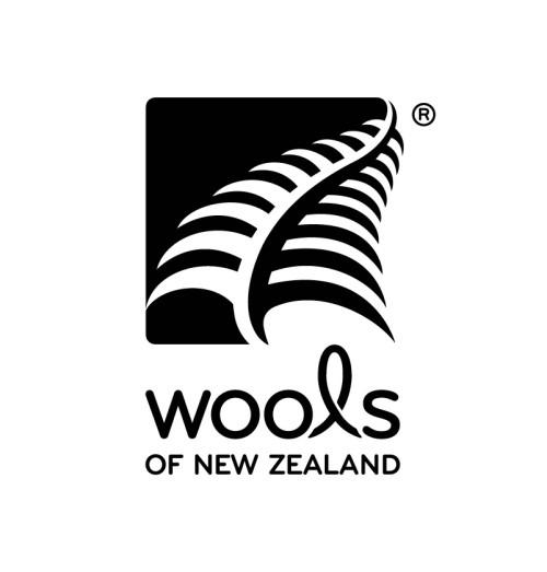 fern-wool