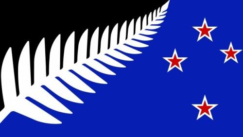flag-lockwood