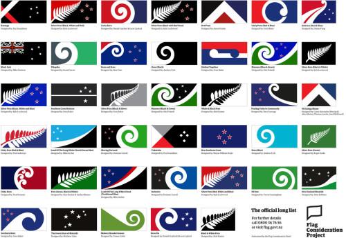 flag-longlist