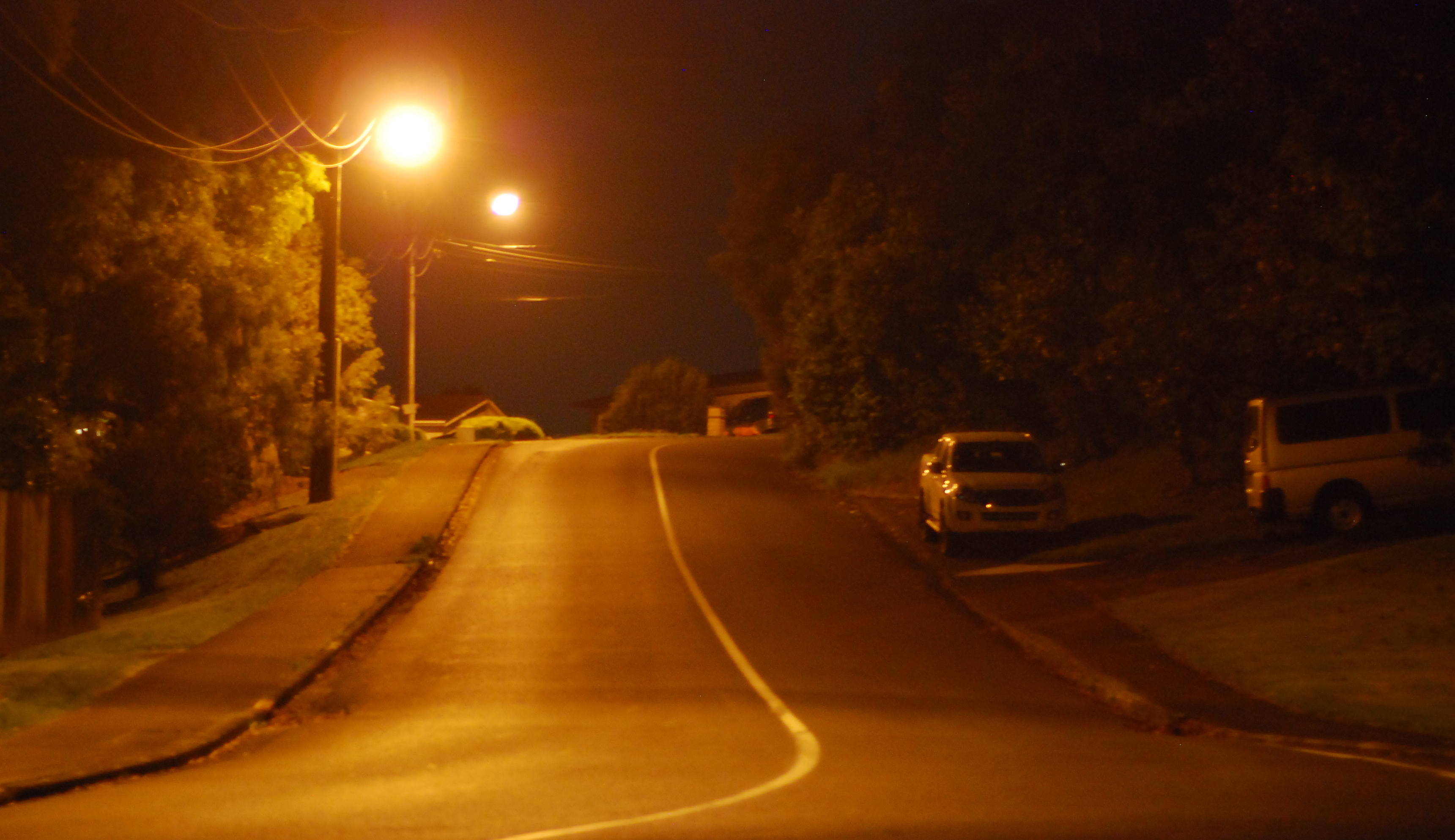 lamp-yellow