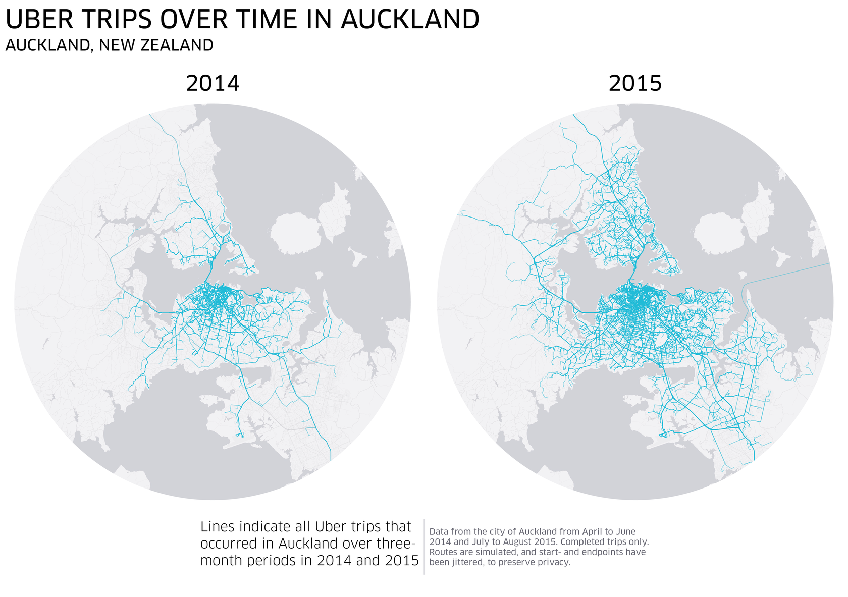 uber-auckland_trips